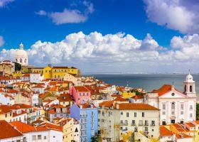 CLBrief_Lisbon